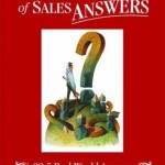 Little Red Book of Sales