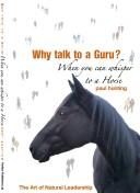 Why talk to a Guru?
