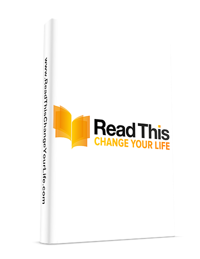 read this change your life book