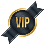 The VIP Deal™