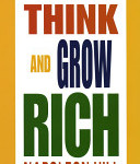 Think and Grow Rich the Action Pack