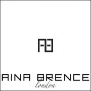 Aina Brence