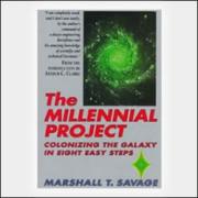 millenialproject